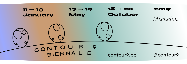 layouts/contour-pict2.png