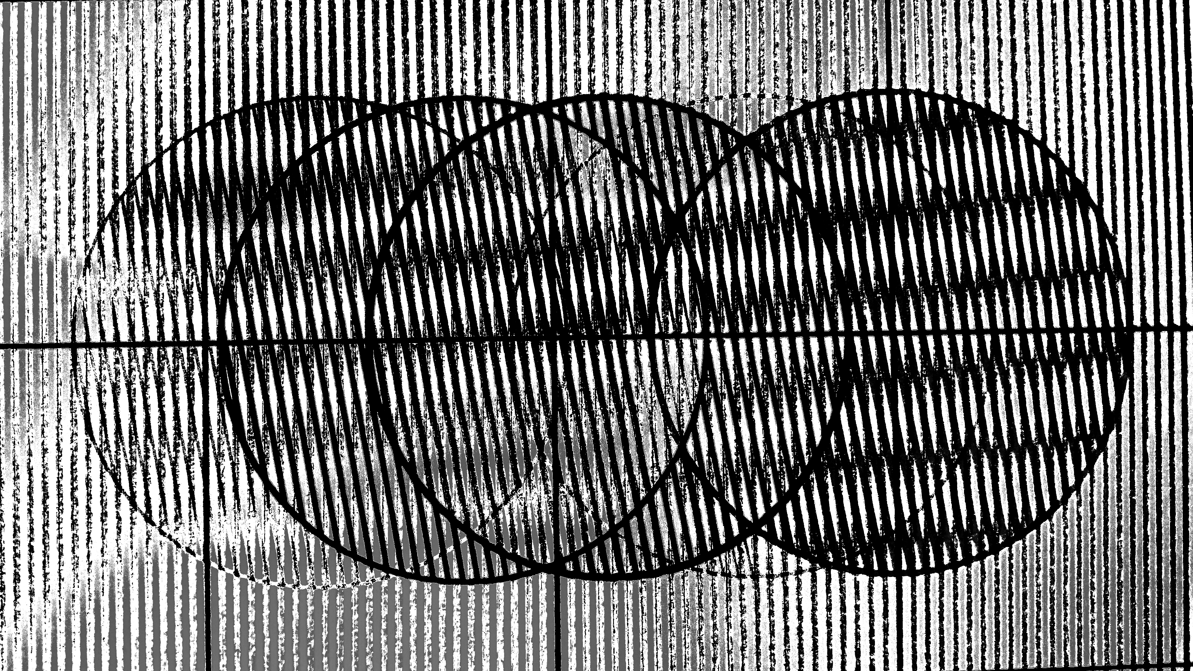 layouts/fond-moirage-noir.png