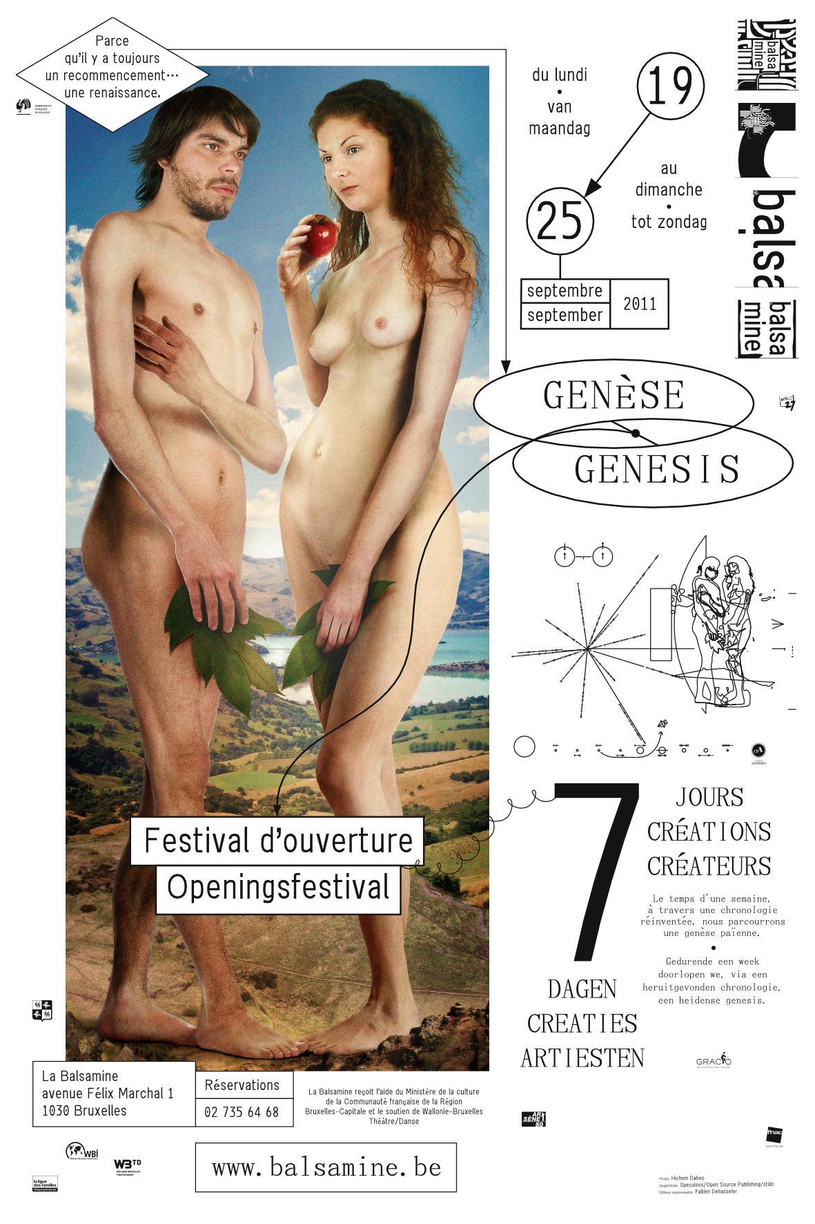 content/images/uploads/balsa_poster_11-12.jpg