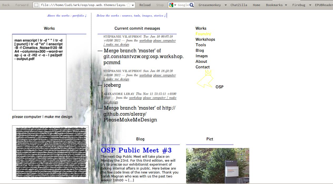 iceberg/Screenshot_at_2012-05-19_17:55:37.png