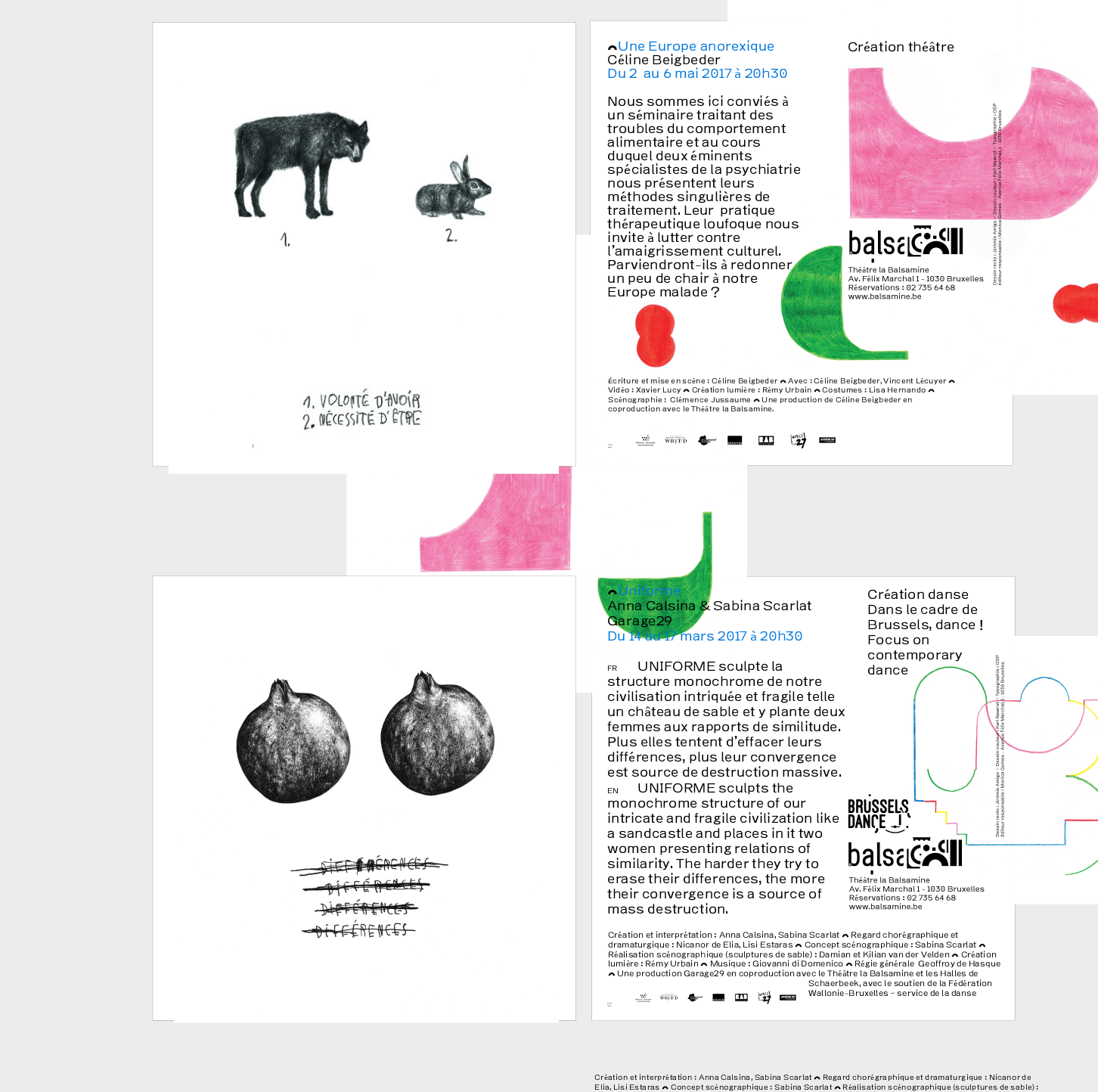 flyers/flyers-serie3-1v4.png