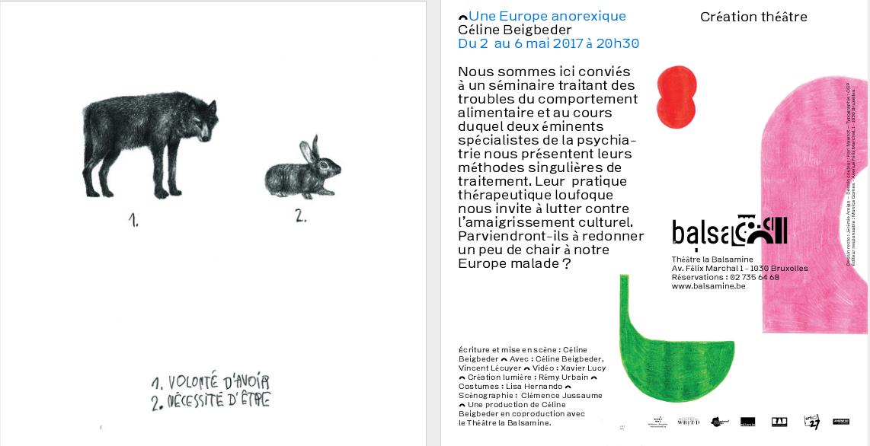 flyers/flyers-serie3-1v5.png