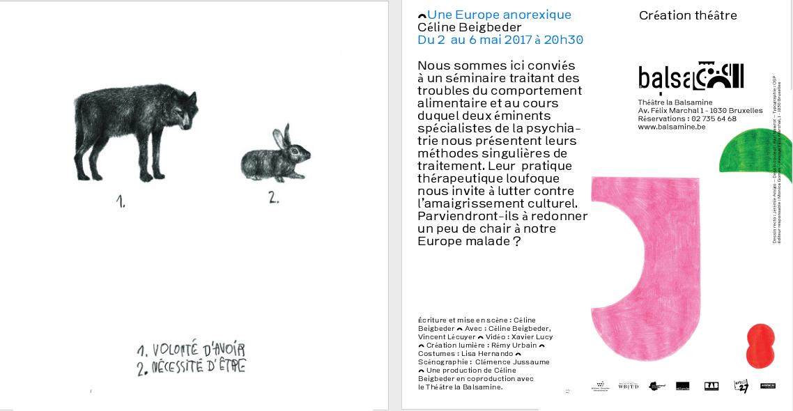 flyers/flyers-serie3-1v6.png
