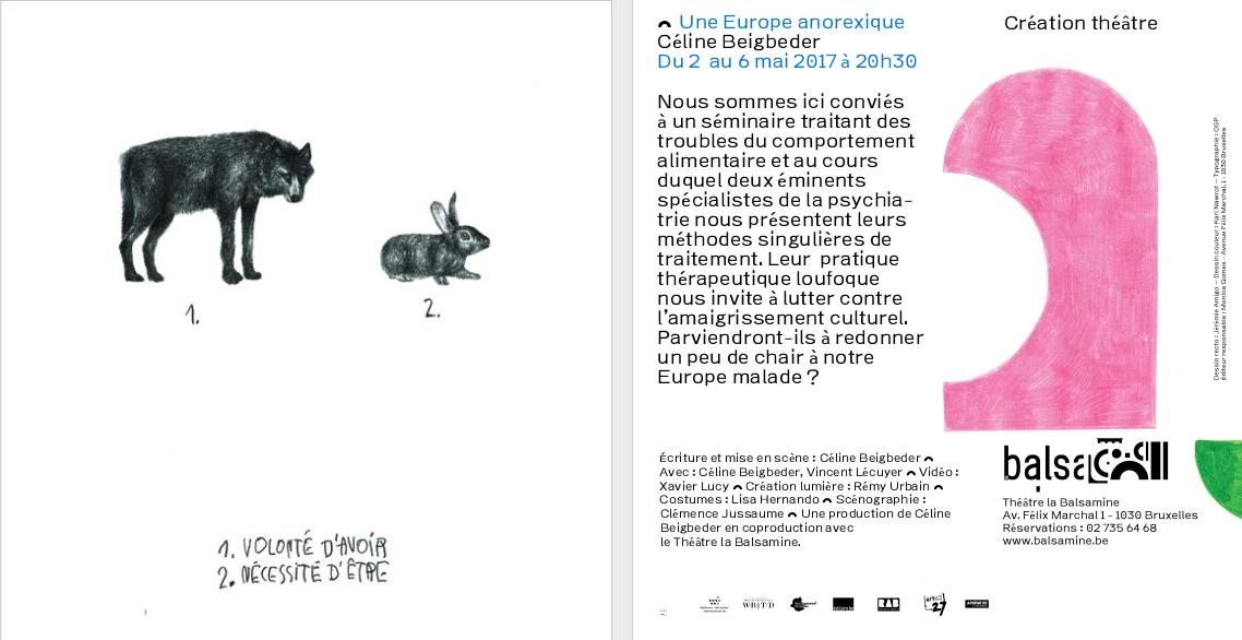 flyers/flyers-serie3-1v7.png