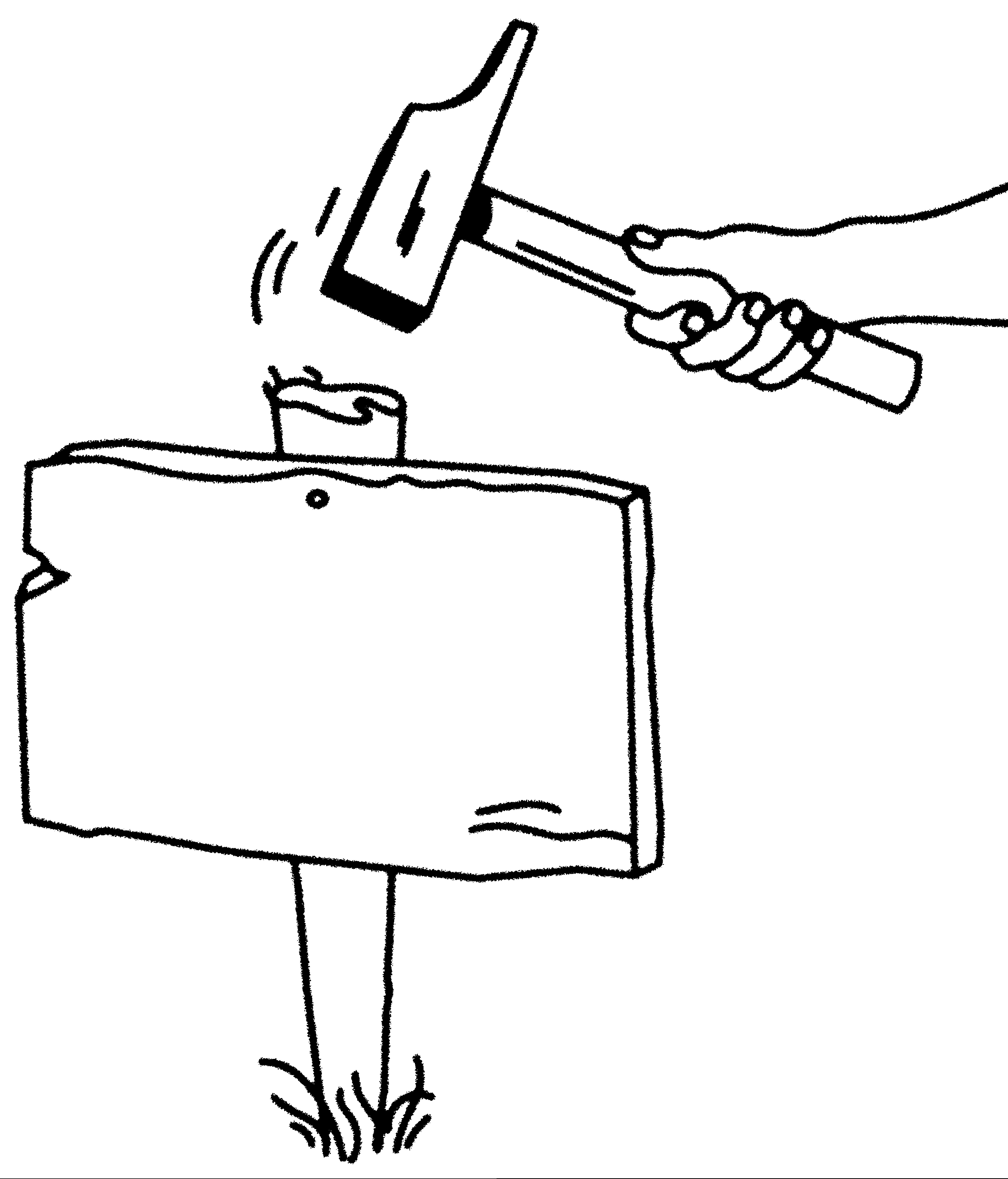 flyers/img/ludum-crousti-sans-texte.png
