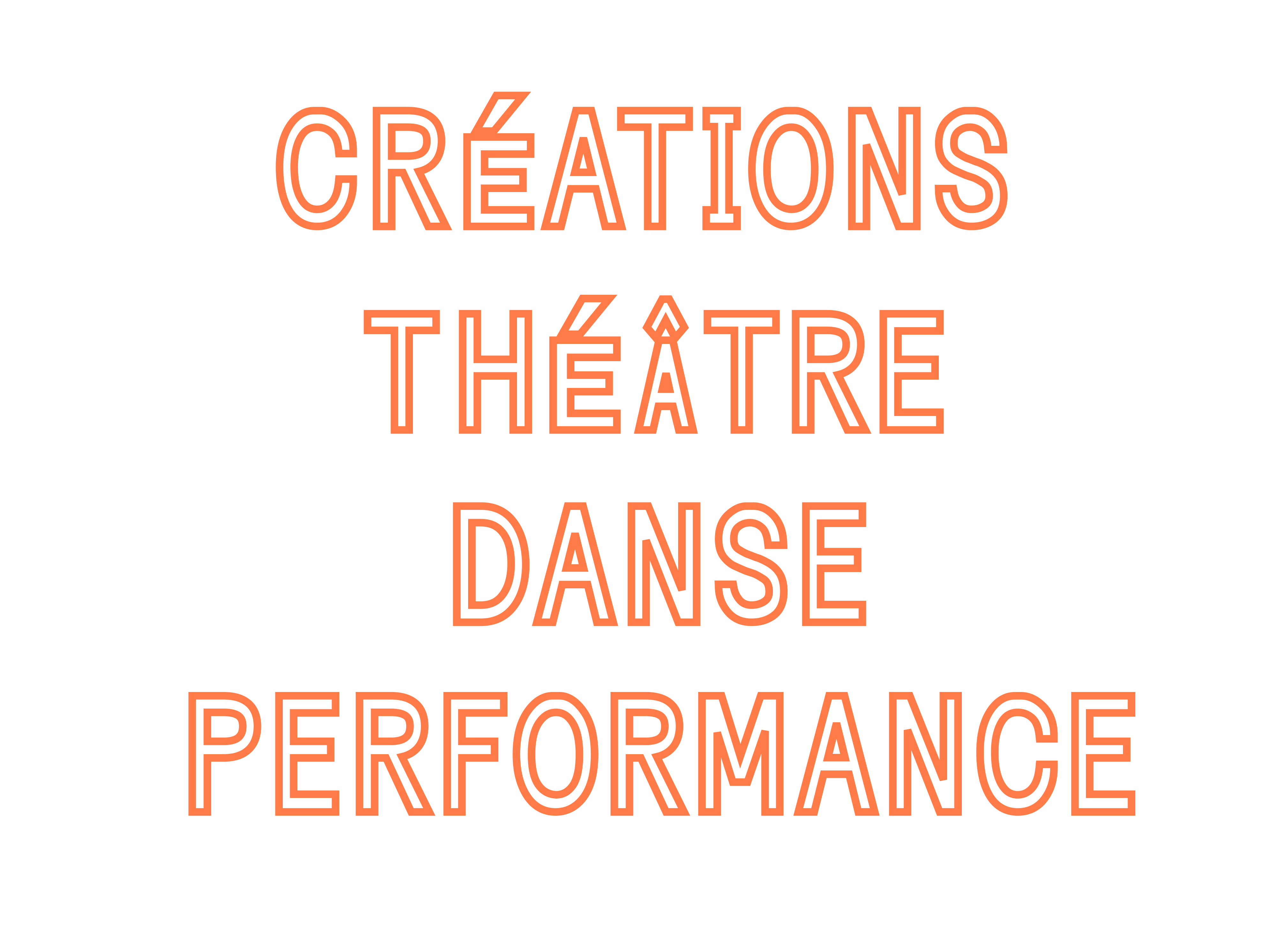 content/images/img-19-20/balsa-creation3-orange.png