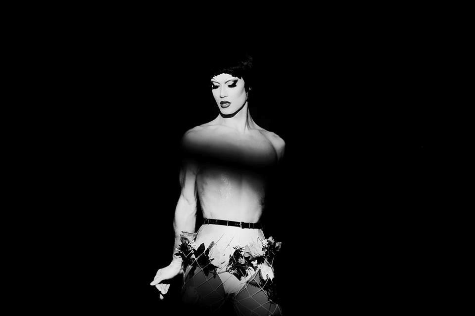 content/images/img-19-20/cabaret_mademoiselle.jpg