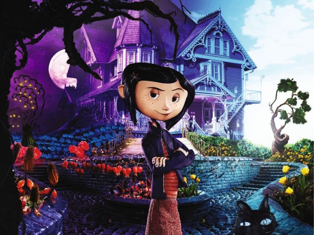 content/images/img-19-20/coraline.jpg