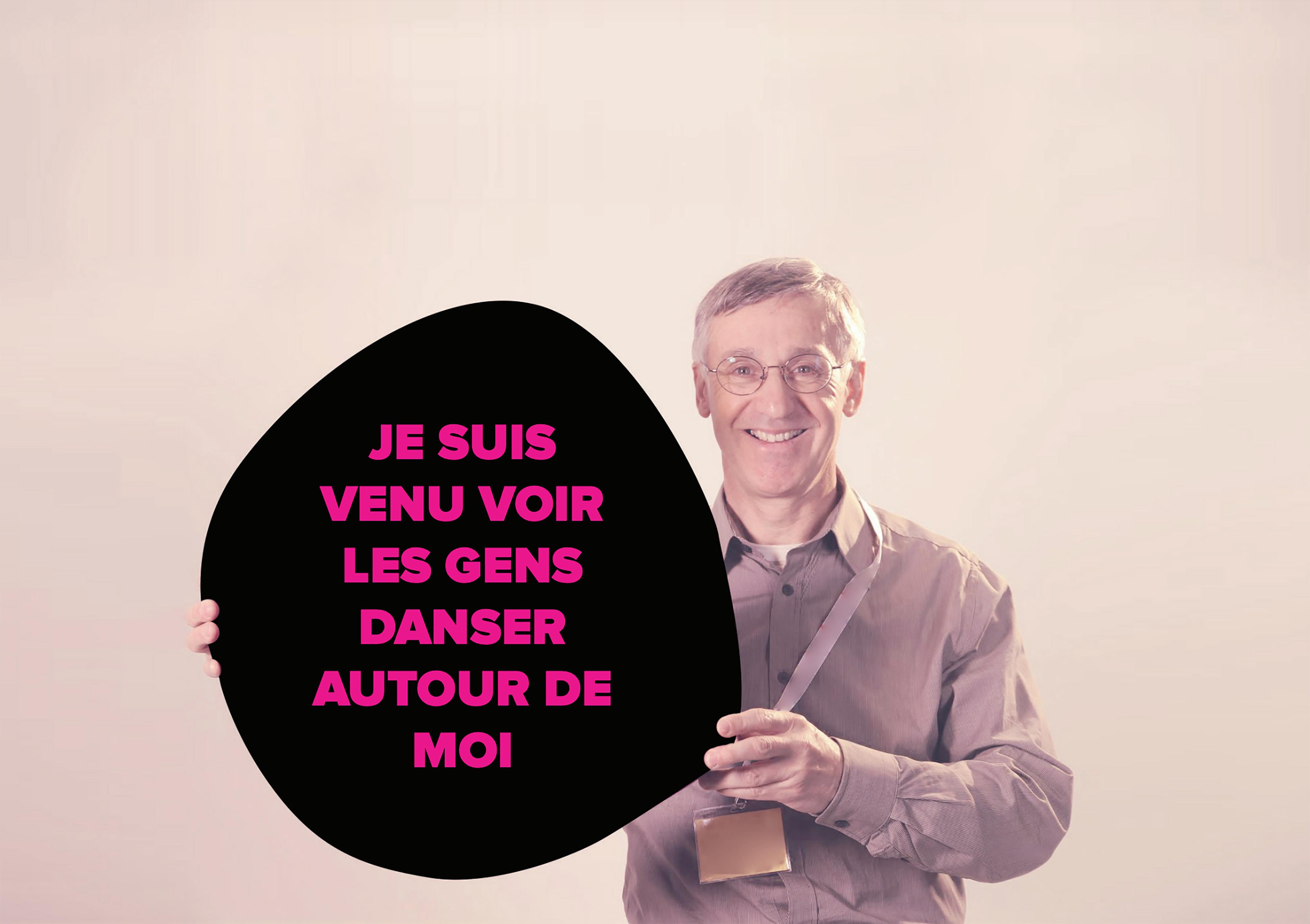 content/images/img-19-20/je_suis_venu__1_.png