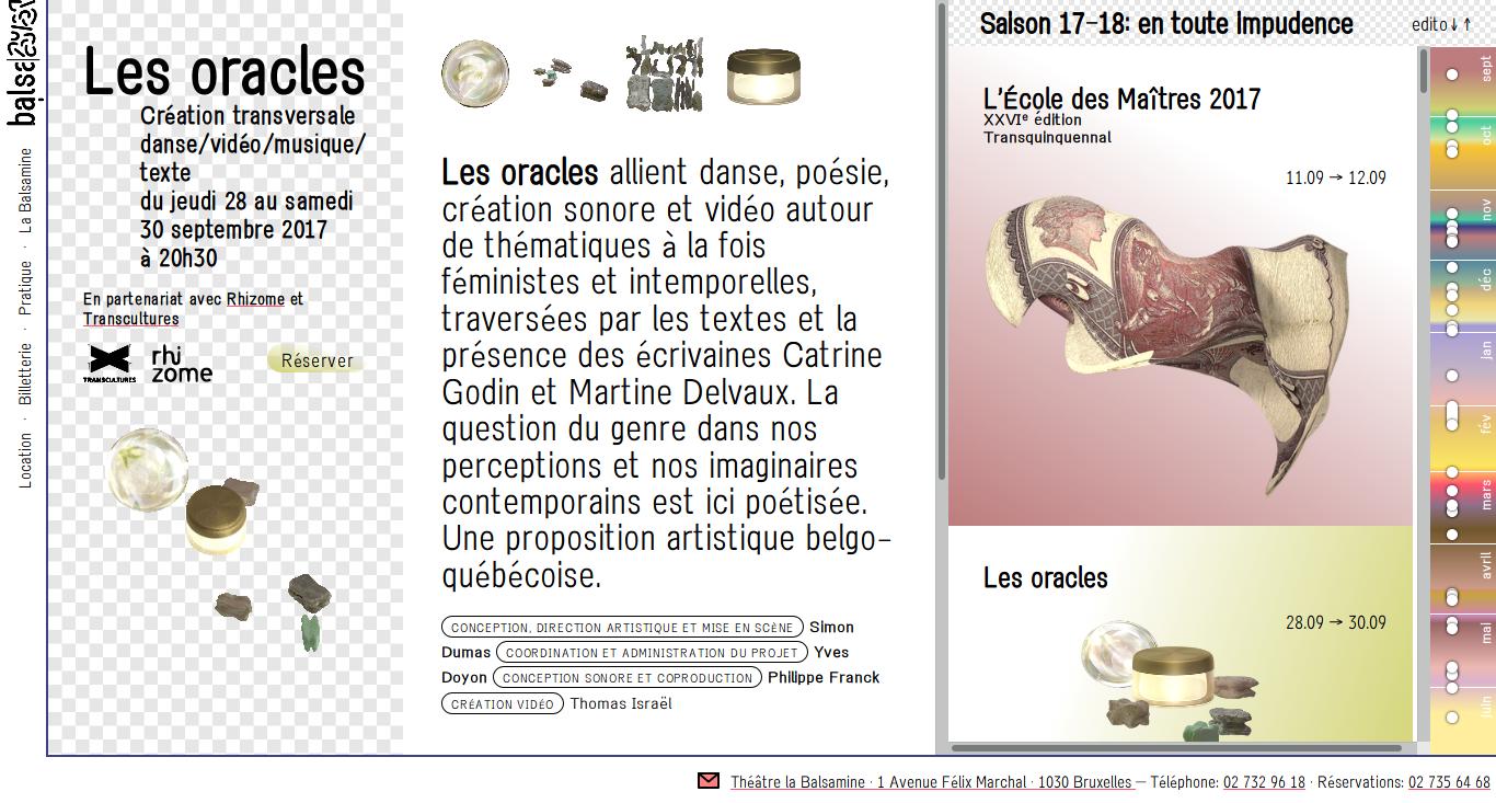 iceberg/Screenshot_2018-10-23 Théâtre La Balsamine(2).png