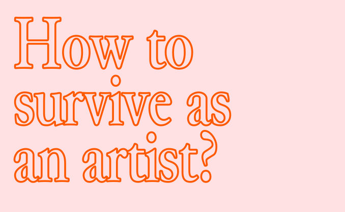 newsletter/img/how-to-survive-as-an-artist-pink.png