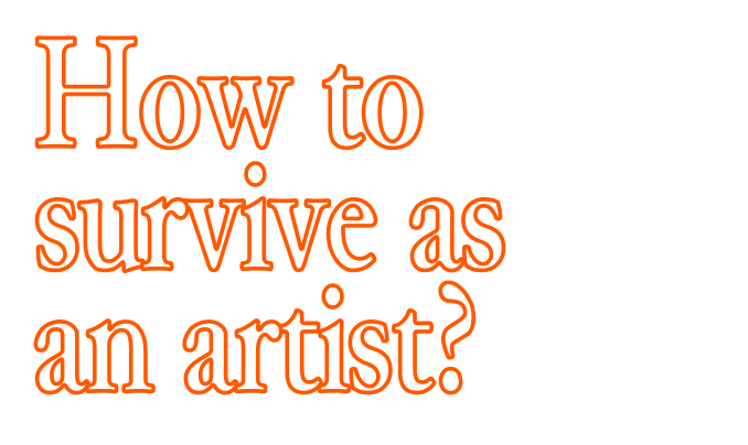 newsletter/img/how-to-survive-as-an-artist.png