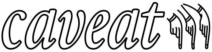 logo/caveat-long-low-fond-blanc.png