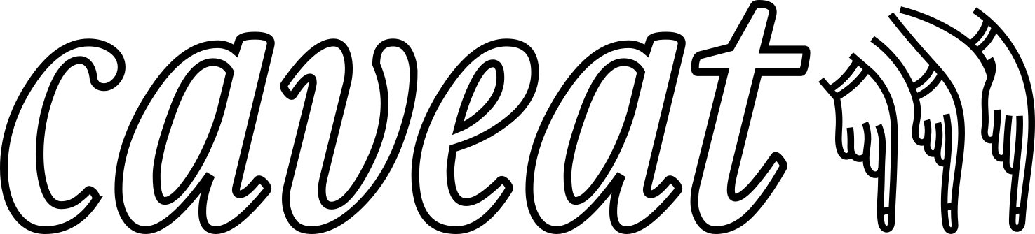 logo/caveat-long.png