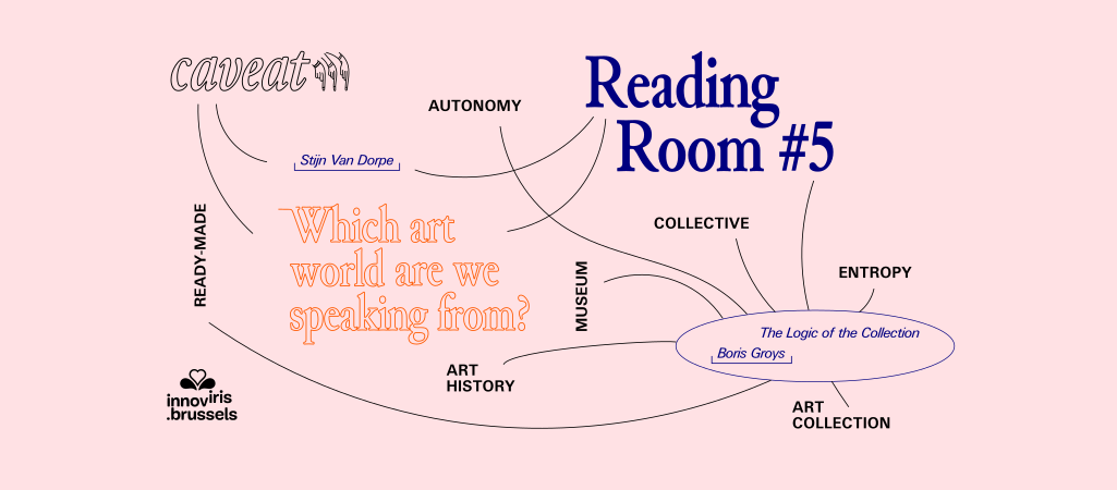 layout-research/reading-room5-fb-cover-820-360.png