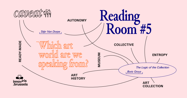 layout-research/reading-room5-newsletter-event-500-262.png