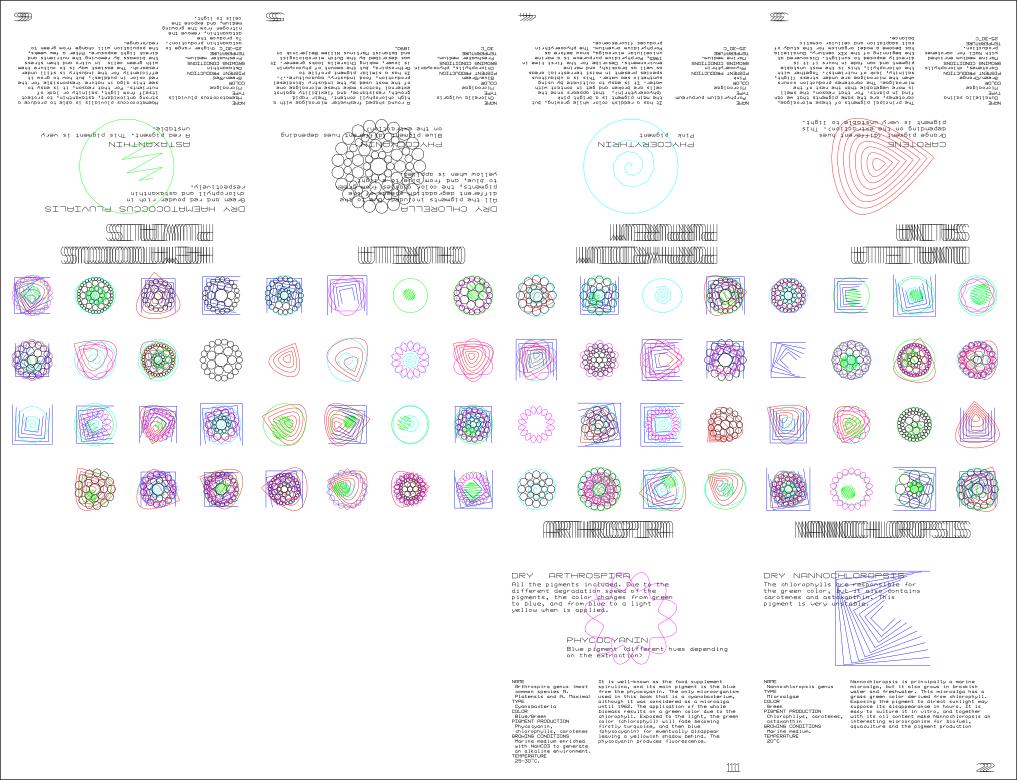 plotter/einar_plotter_experiments/final_scripts/g12-3.png