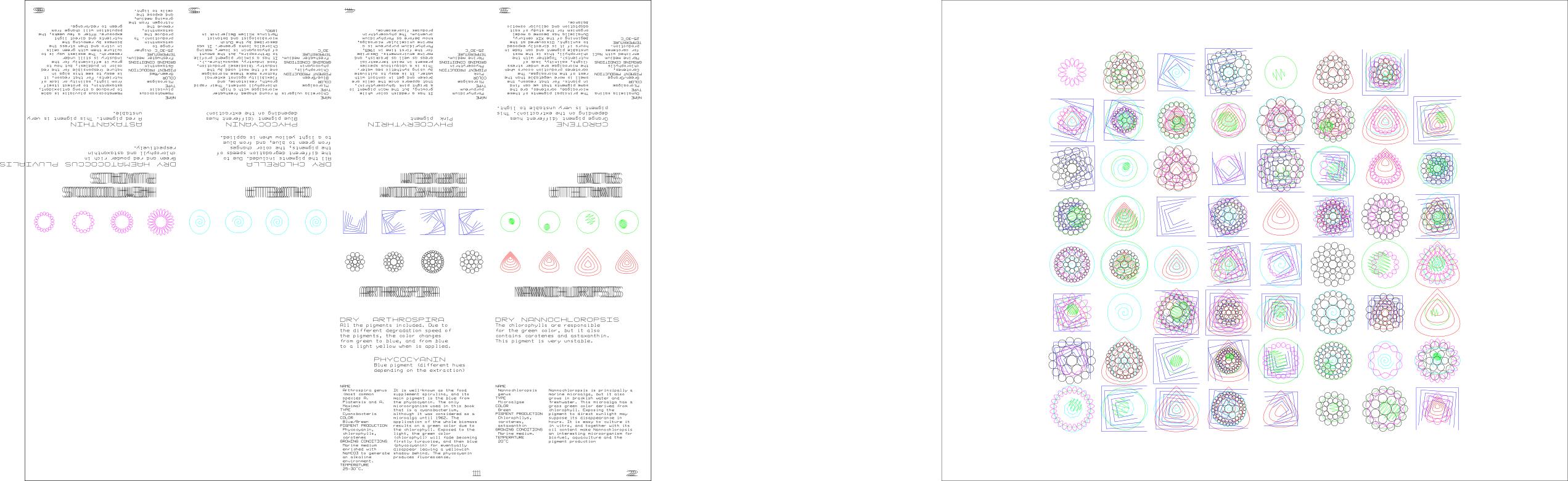 plotter/einar_plotter_experiments/final_scripts/g12-38.png