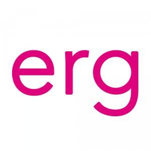 communication/folder/TNA/ERG/Erg_logo.jpg
