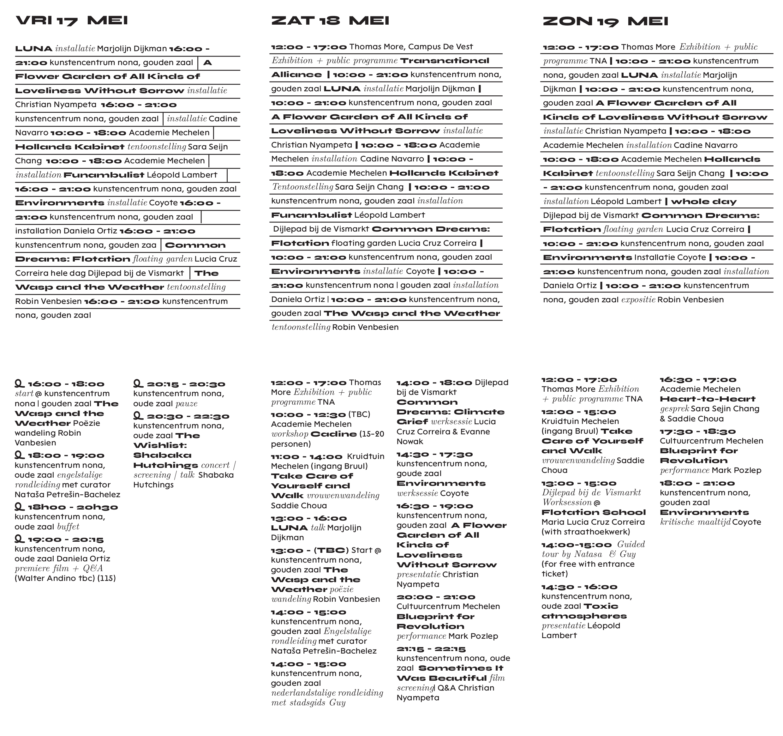 communication/folder/folder2.png