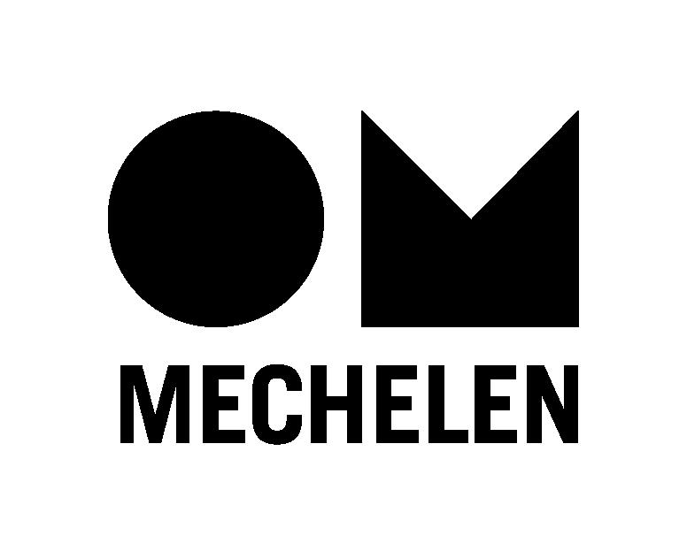 communication/logos/Mech2_partnerlogo_black.png