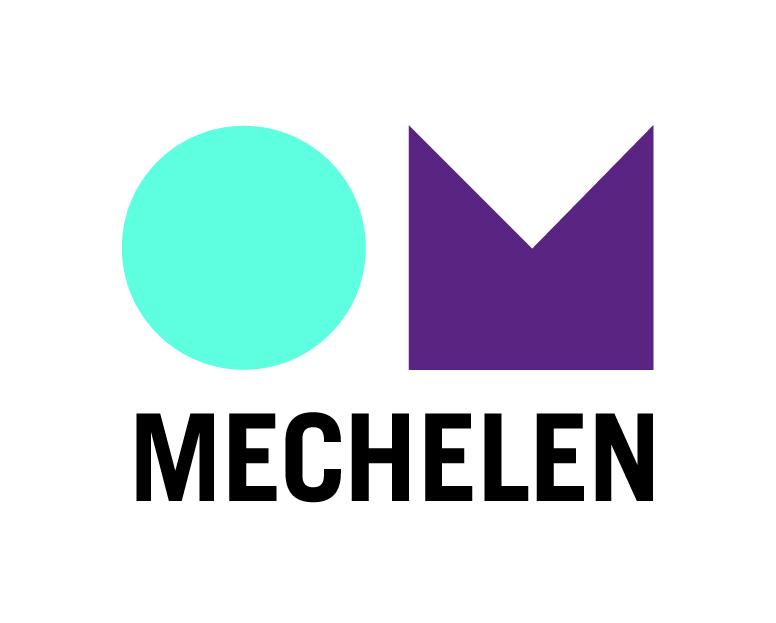 communication/logos/Mech2_partnerlogo_cmyk.jpg