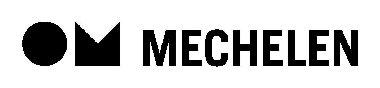 communication/logos/Mech3_partnerlogo_black.png