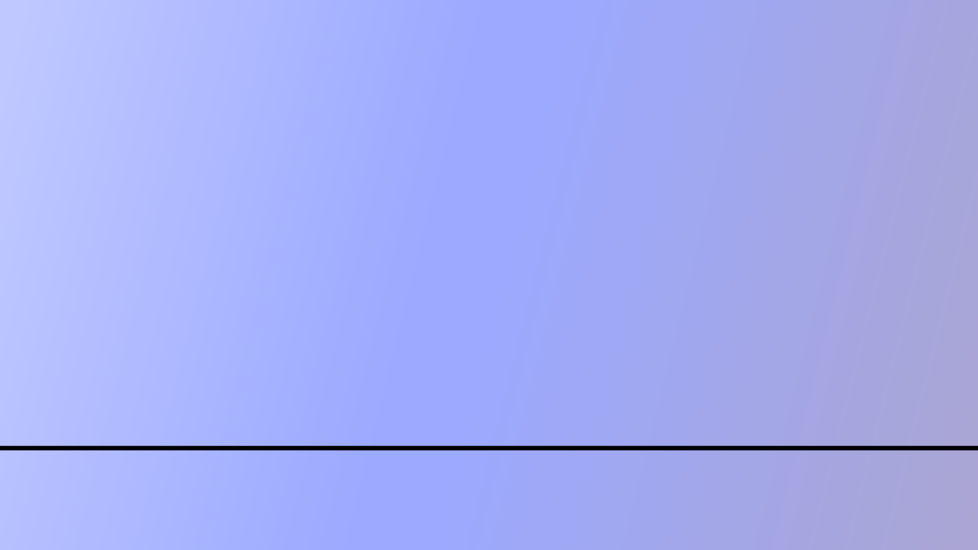 communication/animation/1920x1080-weekend2-sara-sejin-chang/png/00086.png