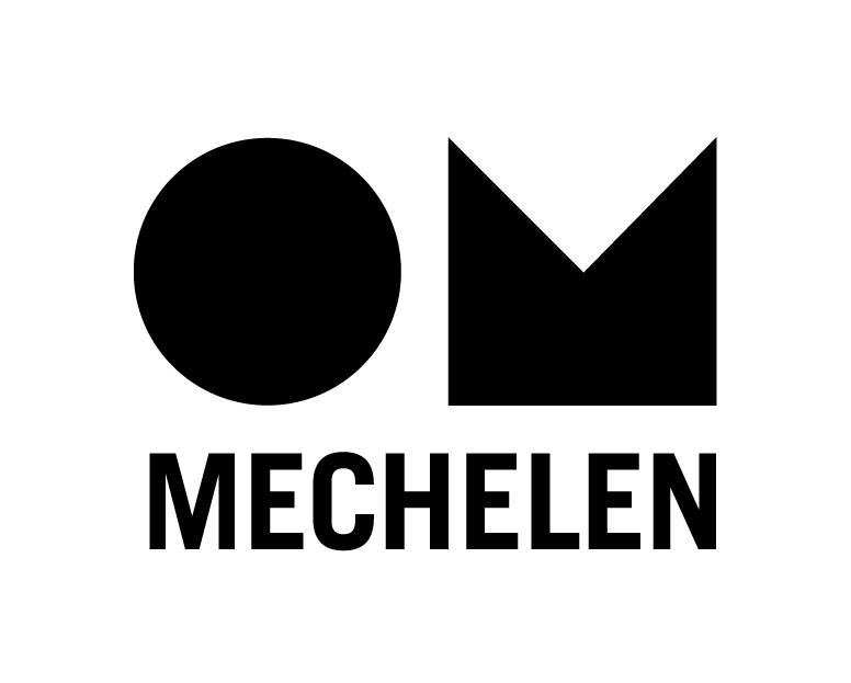 communication/logos/Mech2_partnerlogo_black_1.jpg