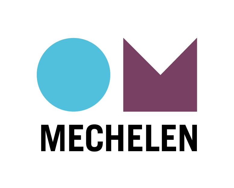 communication/logos/Mech2_partnerlogo_cmyk.png