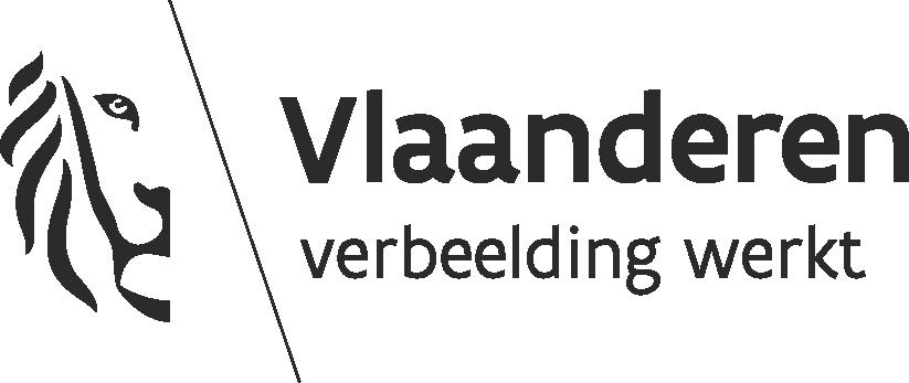 communication/logos/Vlaanderen_verbeelding werkt.png