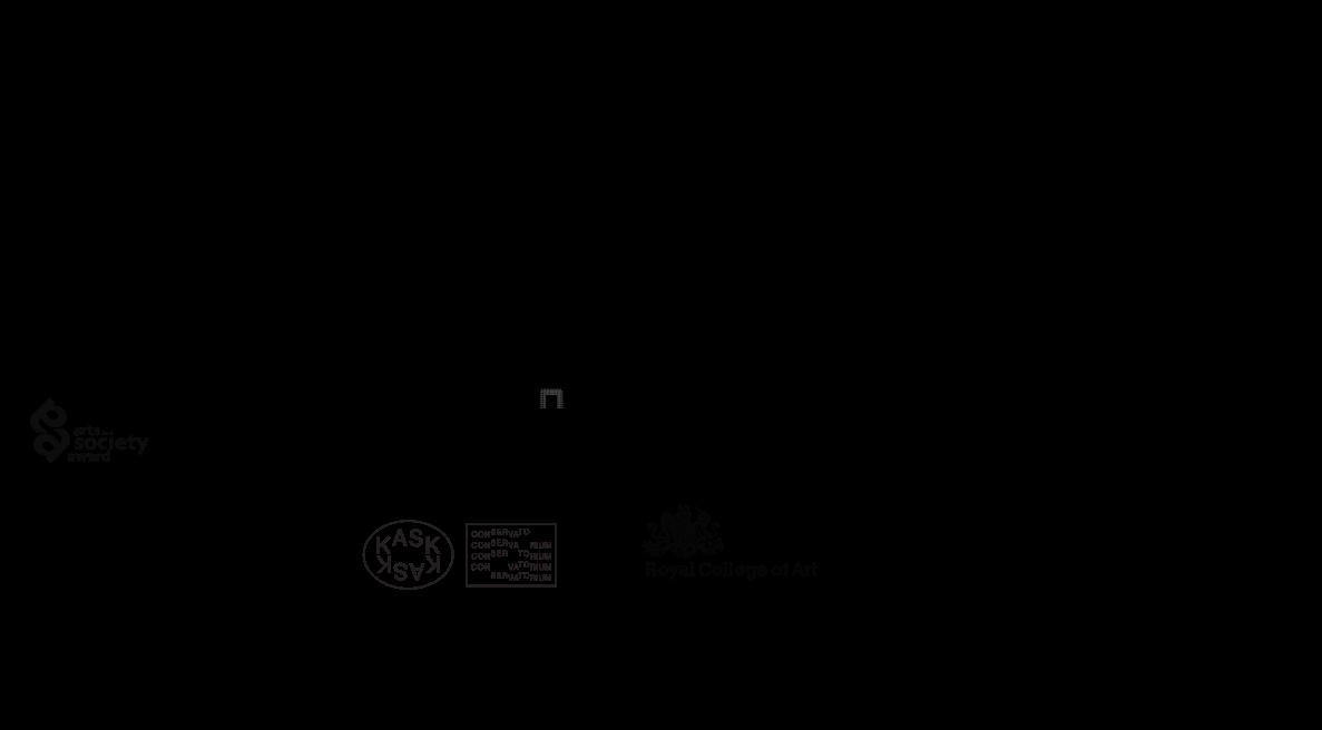 site/partner_logos/contour_partners.png