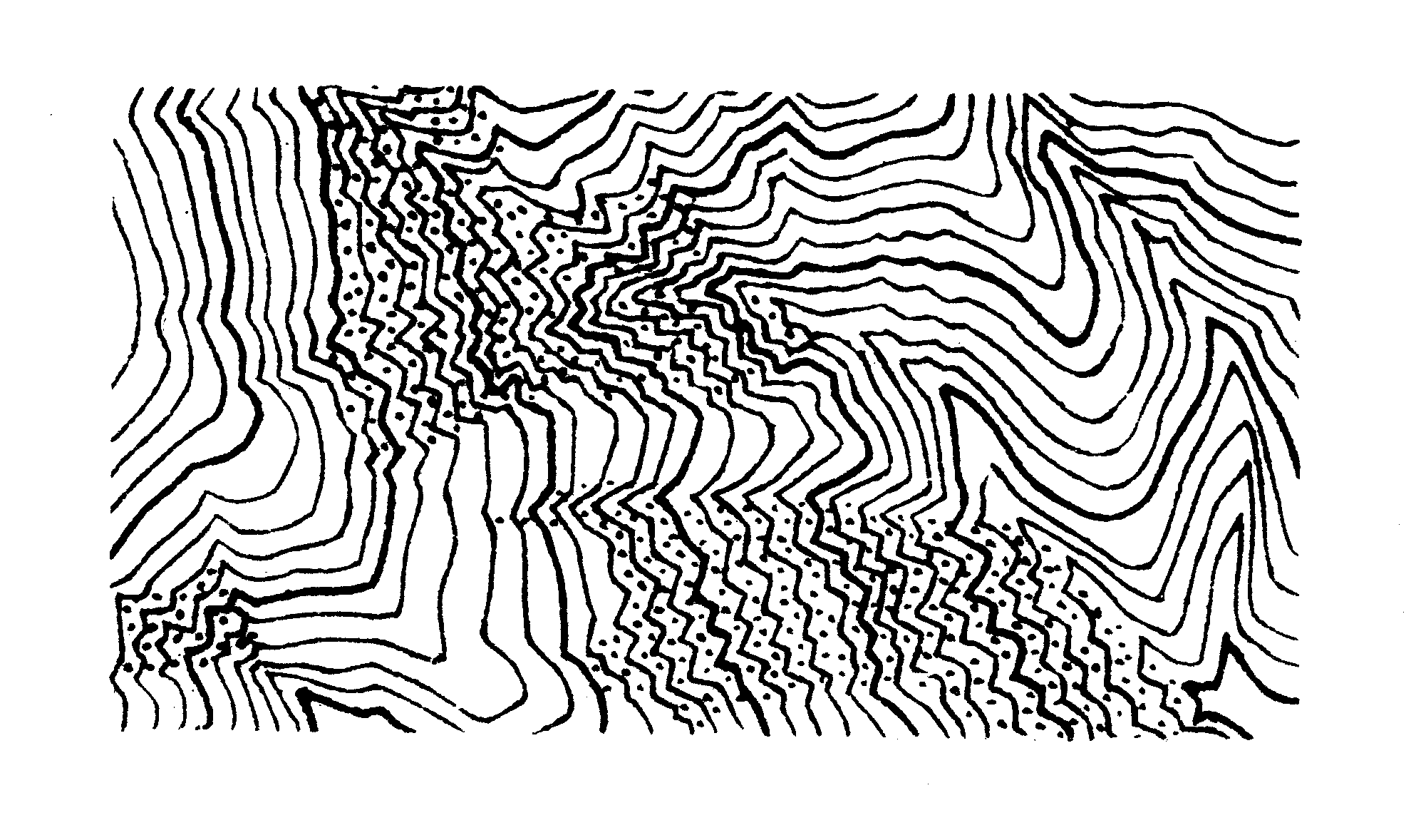 patterns/scan3.png