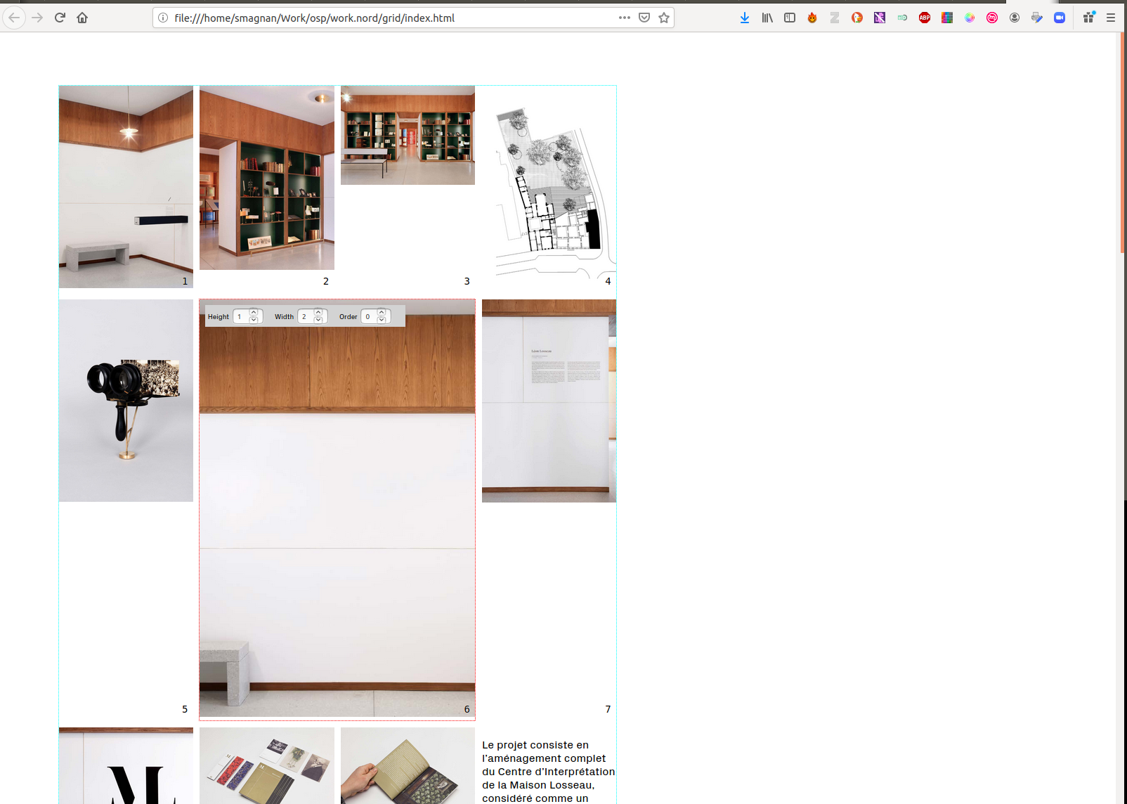 iceberg/css-grid-for-portefolios-print.png
