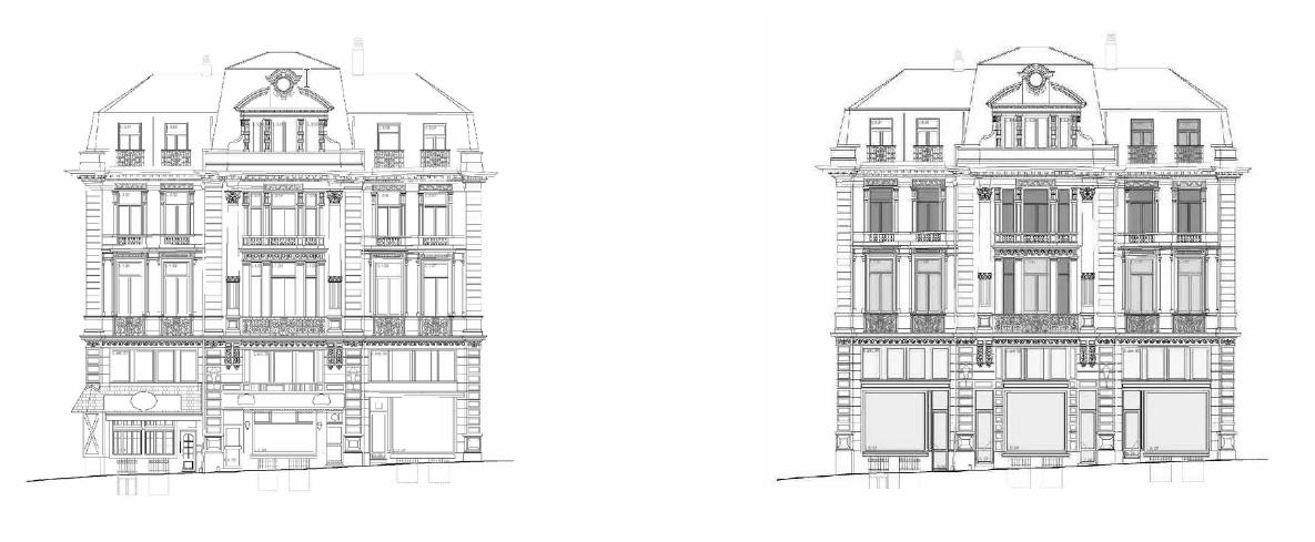 home-sketch/pict/Screenshot_20200330_091436.png