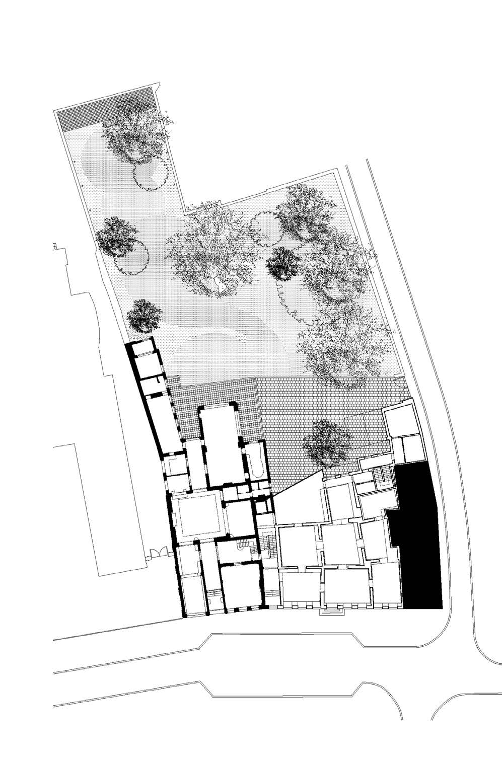 home-sketch/pict/losseau/Losseau-003.jpg