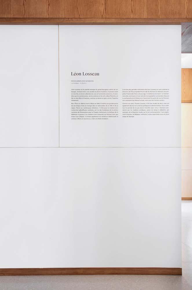 home-sketch/pict/losseau/Losseau-006.jpg
