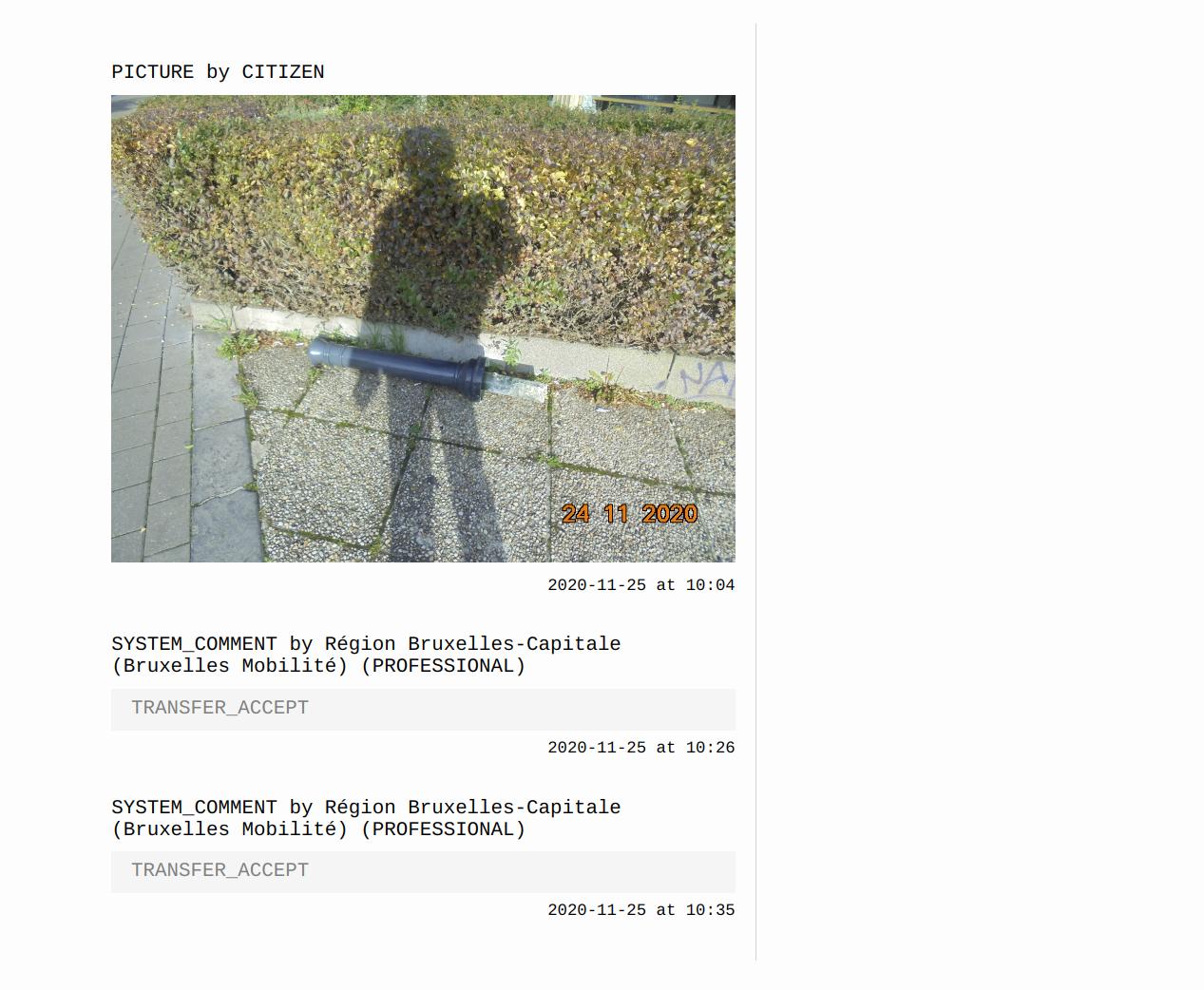 iceberg/screenshots/CITIZEN.png