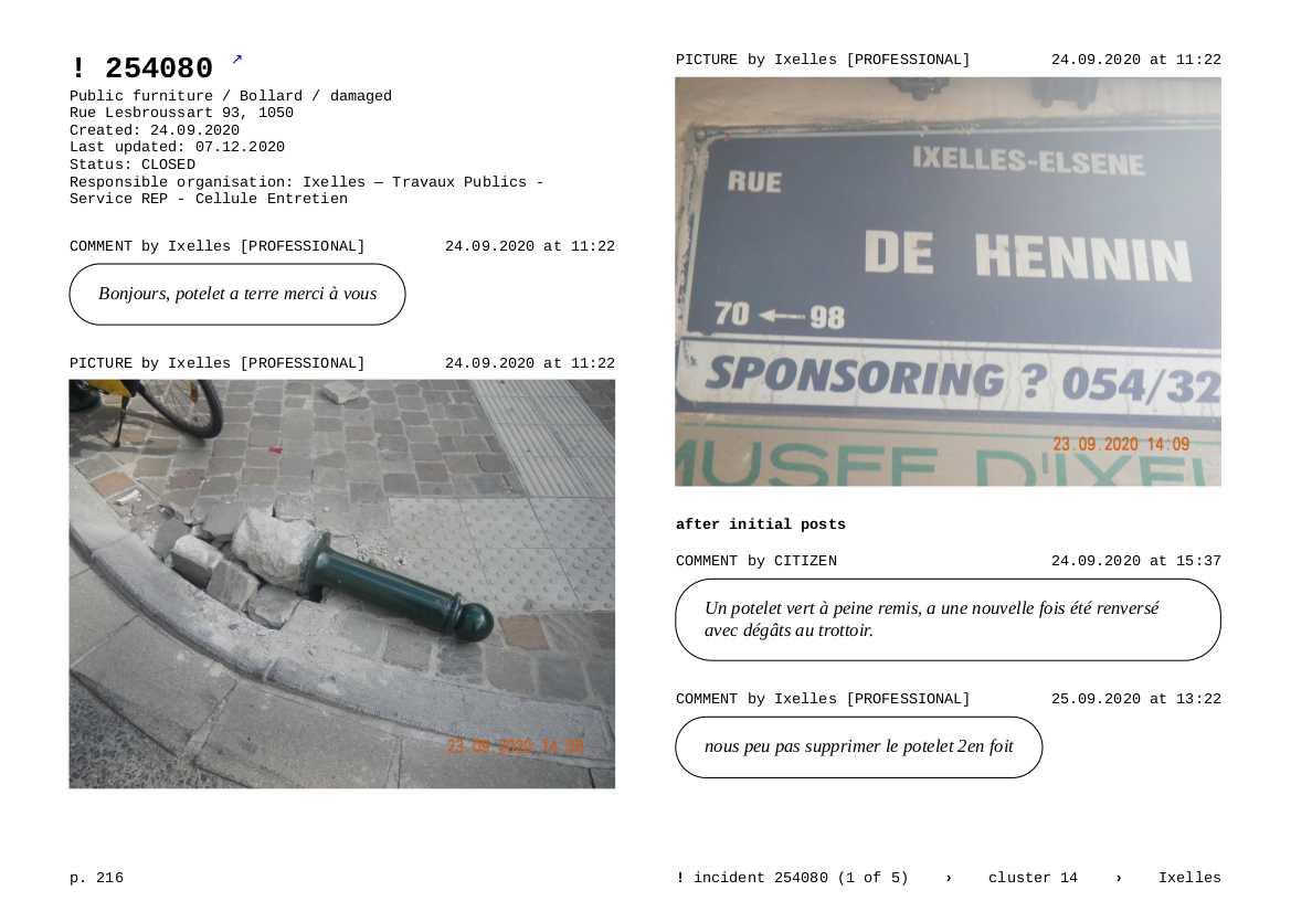 iceberg/screenshots/ixelles-example-1.png
