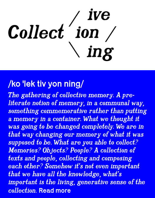 iceberg/collectiveioning.png