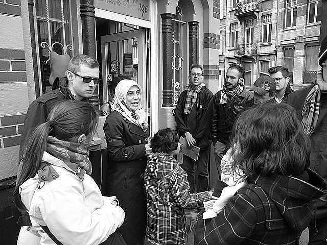 langue_schaerbeekoise_photos gray/grszsh-3.jpg