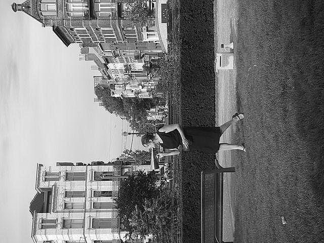 langue_schaerbeekoise_photos gray selec/grszsh-16.jpg