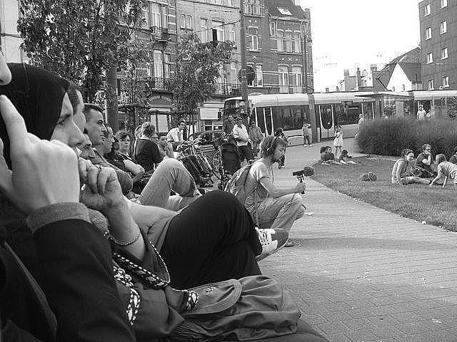 langue_schaerbeekoise_photos gray selec/grszsh-17.jpg