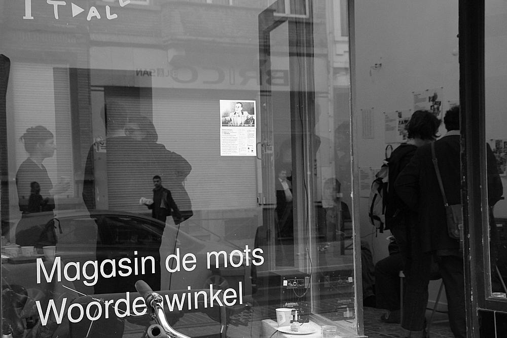 langue_schaerbeekoise_photos gray/grszsh-11.jpg