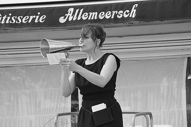 langue_schaerbeekoise_photos gray/grszsh-26.jpg