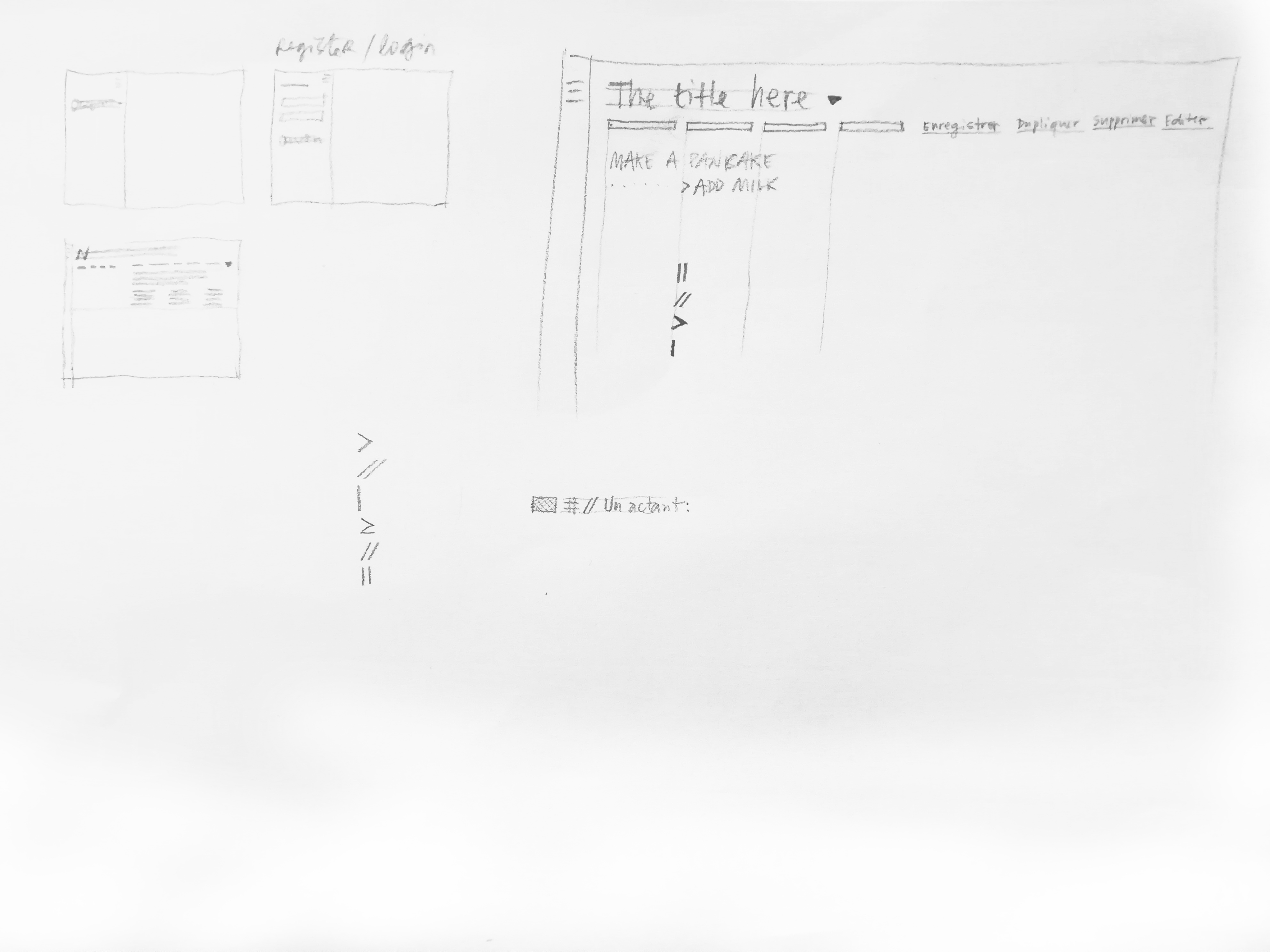 layout/sketch.jpg