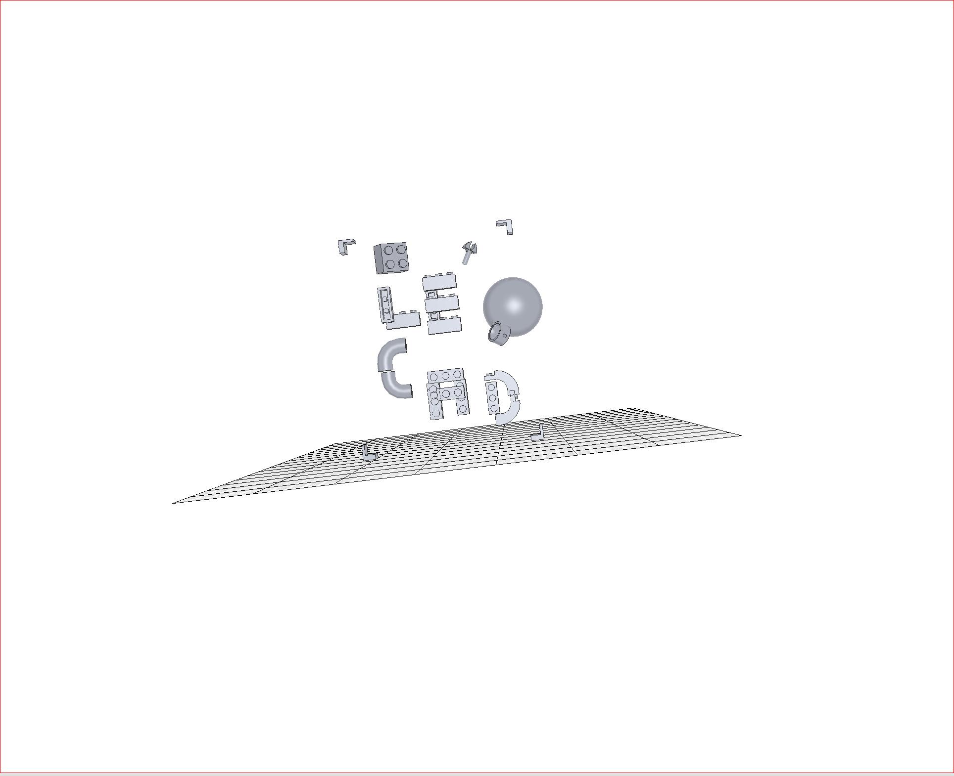 content/Leocadimages/Capture d'écran 2018-03-30 à 13.04.42.png