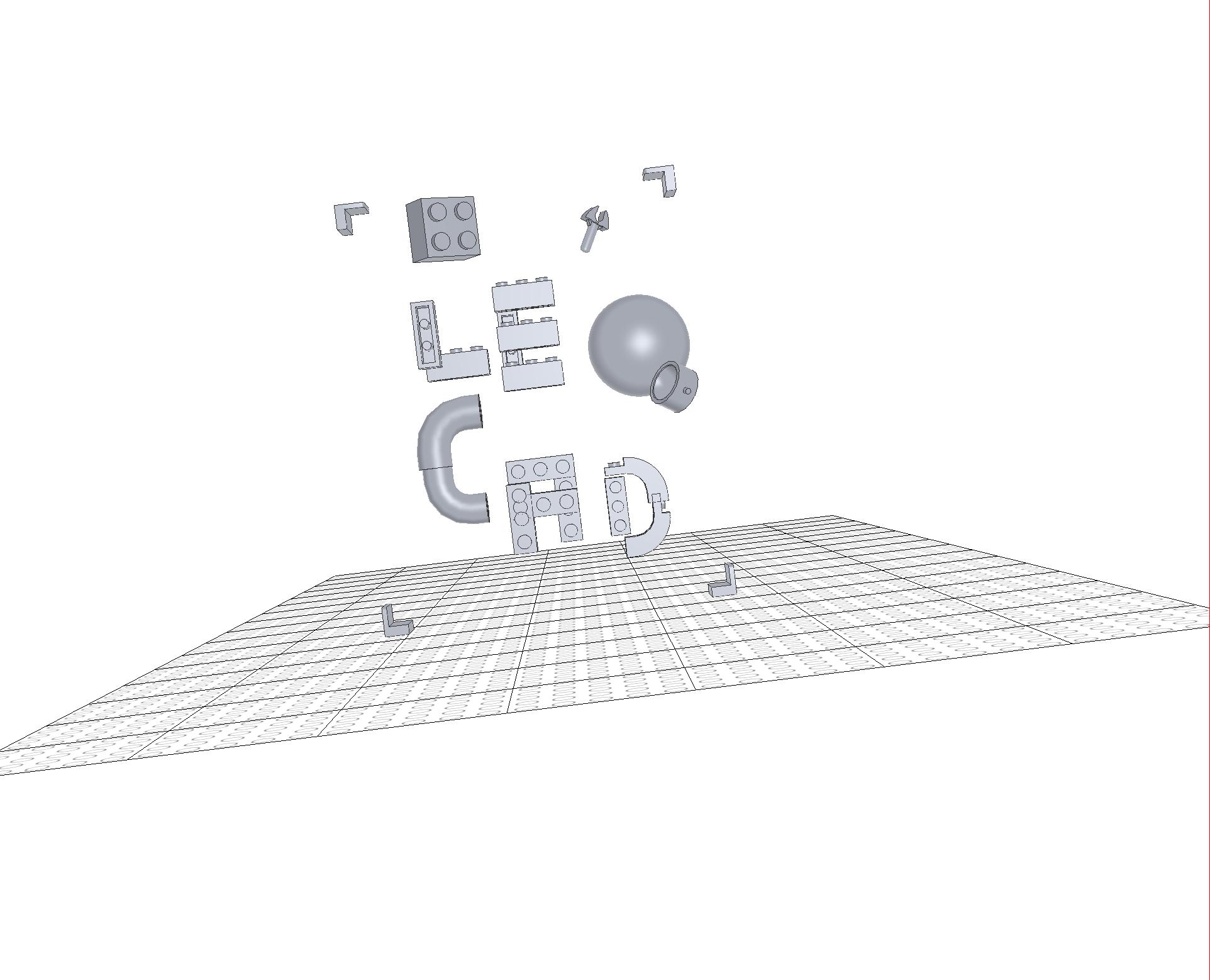 content/Leocadimages/Capture d'écran 2018-03-30 à 13.05.10.png