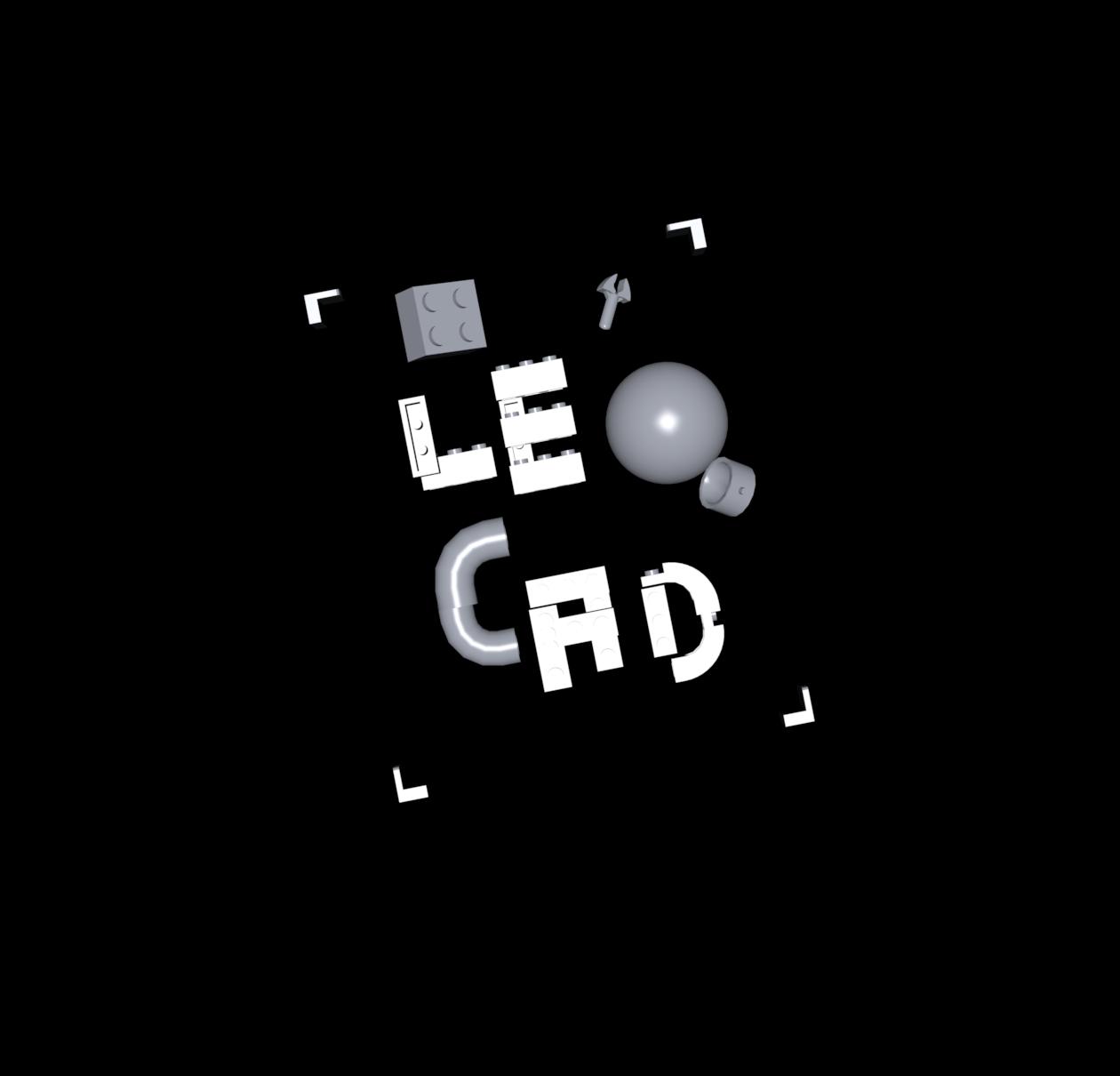 content/images/Leocadlog.png