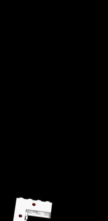 content/Leocadimages/Capture d'écran 2018-03-29 à 16.43.59.png
